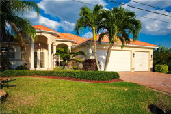 Photo of 5327 Mayfair CT, CAPE CORAL, FL 33904 (MLS # 218036392)