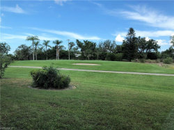 Photo of 5565 Trailwinds DR, Unit 213, FORT MYERS, FL 33907 (MLS # 218036426)