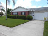 Photo of FORT MYERS, FL 33919 (MLS # 218036657)