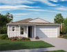 Photo of 2505 NE Juanita PL, CAPE CORAL, FL 33909 (MLS # 218037241)