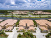 Photo of 10466 Casella WAY, Unit 201, FORT MYERS, FL 33913 (MLS # 218037478)