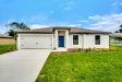 Photo of 837 SW 16th TER, CAPE CORAL, FL 33991 (MLS # 218037737)