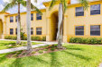 Photo of 4241 Bellasol CIR, Unit 1921, FORT MYERS, FL 33916 (MLS # 218040126)