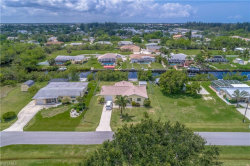 Photo of 613 Marlin DR, PUNTA GORDA, FL 33950 (MLS # 218040513)