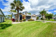 Photo of 17646 Date Palm CT, NORTH FORT MYERS, FL 33917 (MLS # 218040726)