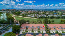 Photo of 15060 Tamarind Cay CT, Unit 801, FORT MYERS, FL 33908 (MLS # 218040812)