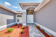Photo of 1303 SW 33rd TER, CAPE CORAL, FL 33914 (MLS # 218040935)
