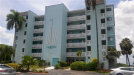 Photo of 2711 First ST, Unit 302, FORT MYERS, FL 33916 (MLS # 218042665)