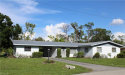 Photo of 2300 Dover AVE, FORT MYERS, FL 33907 (MLS # 218042771)