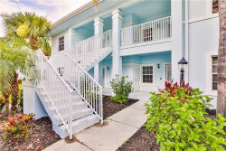 Photo of 1479 San Cristobal AVE, Unit 2202, PUNTA GORDA, FL 33983 (MLS # 218044306)