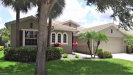 Photo of 11720 Grey Timber LN, FORT MYERS, FL 33913 (MLS # 218045554)
