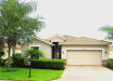Photo of 13084 Silver Thorn LOOP, NORTH FORT MYERS, FL 33903 (MLS # 218045666)