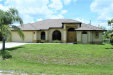 Photo of 2220 Parkview DR, FORT MYERS, FL 33905 (MLS # 218045673)