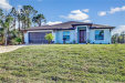 Photo of 2515 NW 18th PL, CAPE CORAL, FL 33993 (MLS # 218045839)
