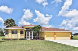 Photo of 16369 Branco DR, PUNTA GORDA, FL 33955 (MLS # 218046119)