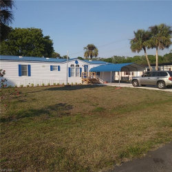 Photo of 2511 Austin Smith CT, NORTH FORT MYERS, FL 33917 (MLS # 218046139)
