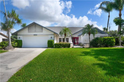 Photo of 1713 Palaco Grande PKY, CAPE CORAL, FL 33904 (MLS # 218046605)