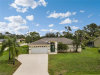 Photo of 18205 Apple RD, FORT MYERS, FL 33967 (MLS # 218046708)