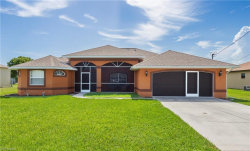 Photo of 1006 SE 5th AVE, CAPE CORAL, FL 33990 (MLS # 218046751)