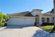 Photo of 3013 Lake Butler CT, CAPE CORAL, FL 33909 (MLS # 218046847)
