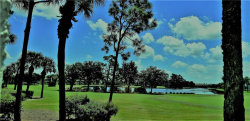 Photo of FORT MYERS, FL 33966 (MLS # 218046946)