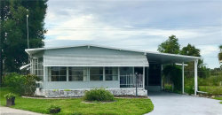 Photo of 840 Holly Berry CT, NORTH FORT MYERS, FL 33917 (MLS # 218046960)