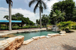 Photo of 30 Lagoon ST, NORTH FORT MYERS, FL 33903 (MLS # 218047046)