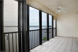 Photo of 1925 Clifford ST, Unit 802, FORT MYERS, FL 33901 (MLS # 218047114)
