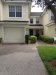 Photo of FORT MYERS, FL 33908 (MLS # 218047466)