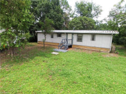Photo of 8259 Grady DR, NORTH FORT MYERS, FL 33917 (MLS # 218047659)