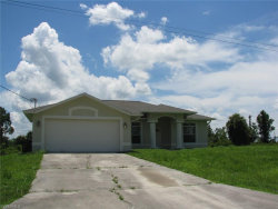 Photo of LEHIGH ACRES, FL 33972 (MLS # 218047769)