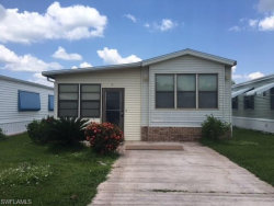 Photo of NORTH FORT MYERS, FL 33903 (MLS # 218047893)