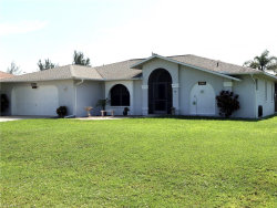 Photo of 2709 SW 12th AVE, CAPE CORAL, FL 33914 (MLS # 218047941)
