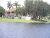 Photo of 13162 Feather Sound DR, Unit 611, FORT MYERS, FL 33919 (MLS # 218047945)