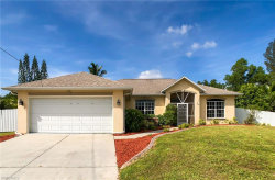 Photo of 1826 SW 18th ST, CAPE CORAL, FL 33991 (MLS # 218047976)