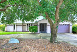 Photo of 2217 Treehaven S CIR, FORT MYERS, FL 33907 (MLS # 218048113)