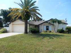 Photo of 922 SE 35th ST, CAPE CORAL, FL 33904 (MLS # 218048151)
