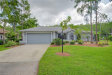 Photo of 19235 Cypress Vista CIR, FORT MYERS, FL 33967 (MLS # 218048203)