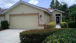 Photo of 2261 Carnaby CT, LEHIGH ACRES, FL 33973 (MLS # 218048346)