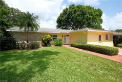 Photo of 3922 Rogers ST, FORT MYERS, FL 33901 (MLS # 218048393)