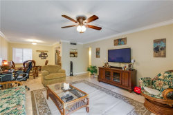 Photo of 2366 E Mall DR, Unit 118, FORT MYERS, FL 33901 (MLS # 218048403)
