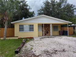 Photo of 1684 South DR, FORT MYERS, FL 33907 (MLS # 218048508)