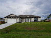 Photo of 1701 NW 11th CT, CAPE CORAL, FL 33993 (MLS # 218048522)