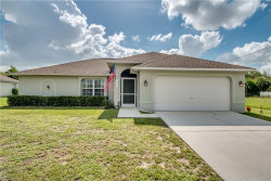 Photo of 1103 SW 18th AVE, CAPE CORAL, FL 33991 (MLS # 218048735)