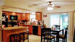 Photo of 602 SW 4th ST, CAPE CORAL, FL 33991 (MLS # 218048980)