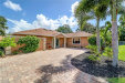 Photo of 6561 Briarcliff RD, FORT MYERS, FL 33912 (MLS # 218049114)