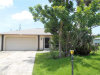 Photo of 4101 SE 3rd AVE, CAPE CORAL, FL 33904 (MLS # 218050875)
