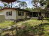 Photo of 7744 Ebson DR, NORTH FORT MYERS, FL 33917 (MLS # 218051379)