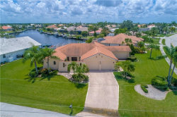 Photo of 1301 Osprey DR, PUNTA GORDA, FL 33950 (MLS # 218051621)