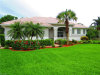 Photo of 8811 King Lear CT, FORT MYERS, FL 33908 (MLS # 218053348)